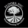 Floors Inc