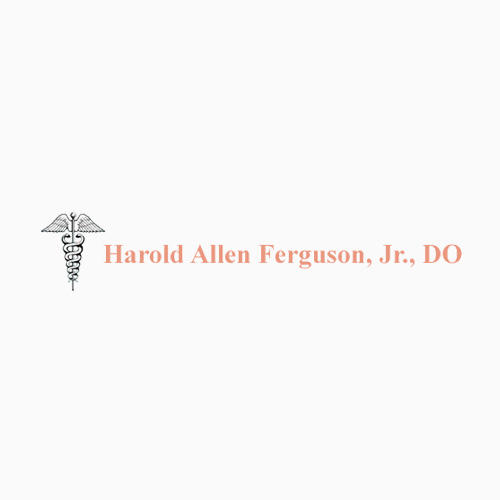 Ferguson Harold Allen Jr DO