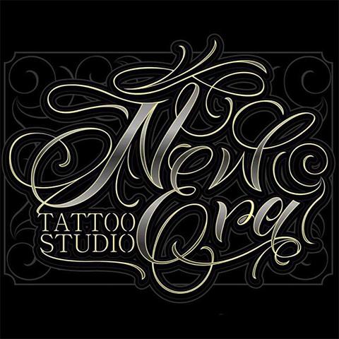 New ERA Tattoo Studio