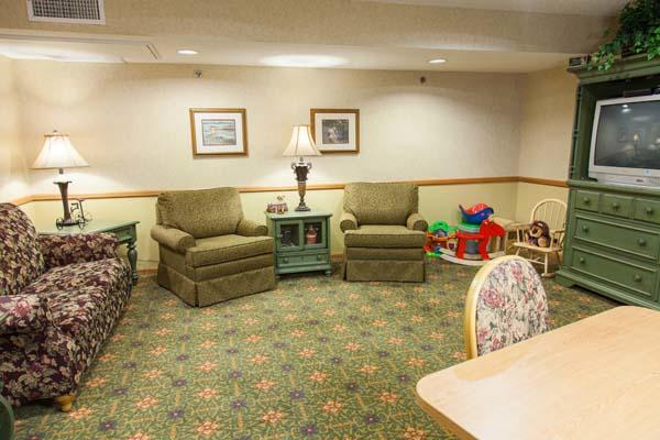 Southview Senior Living image 46