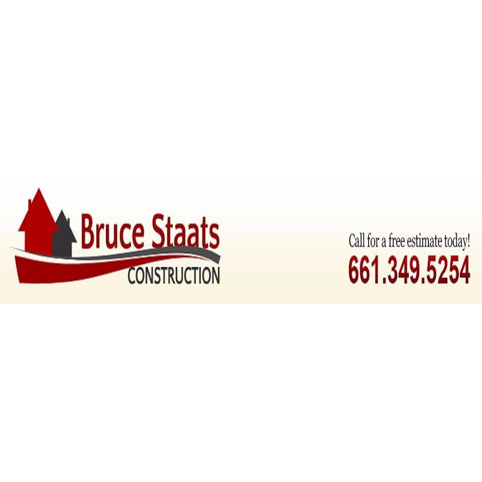 Staats Construction image 5