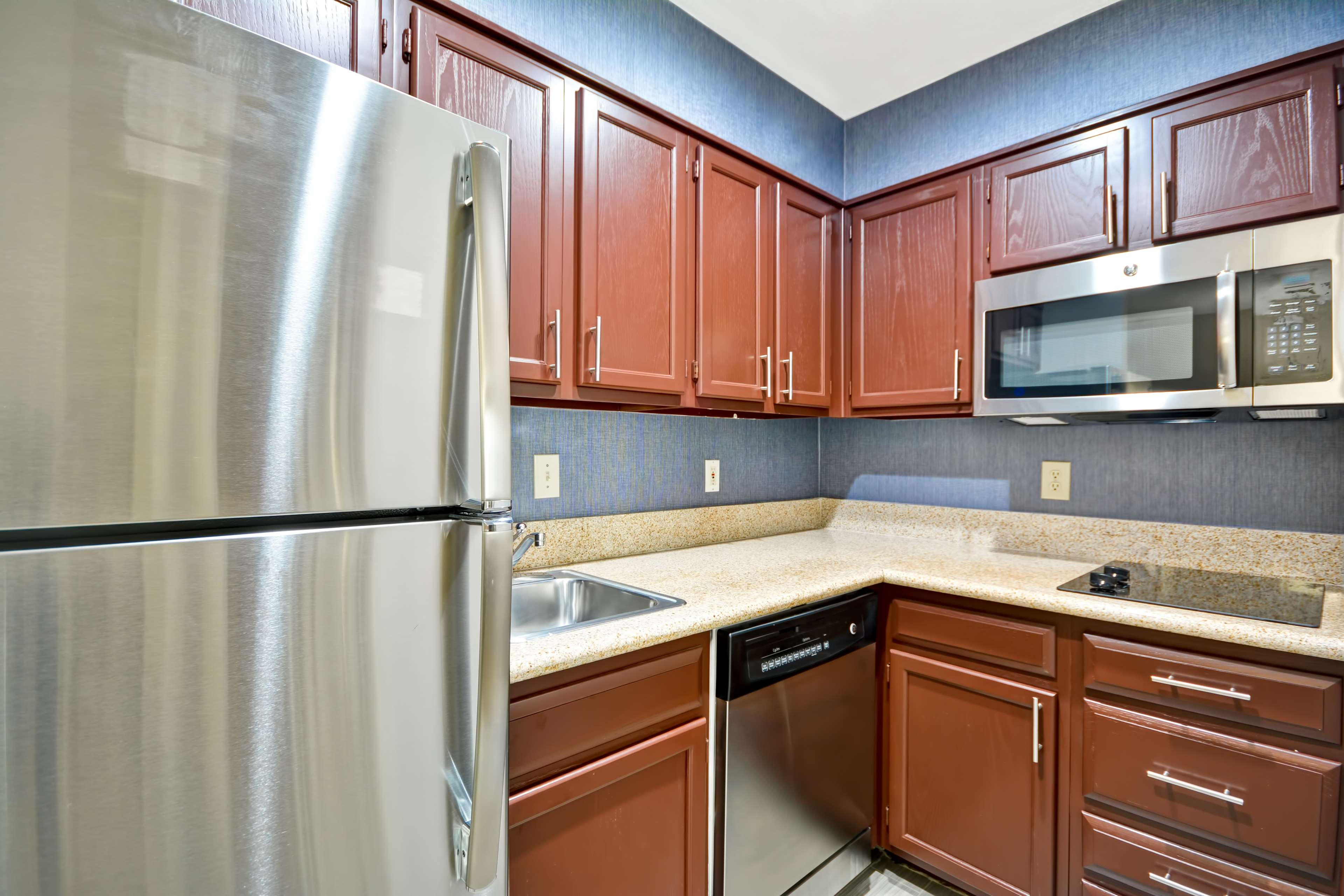 Homewood Suites by Hilton Dallas-Lewisville image 26