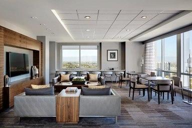 San Jose Marriott image 9