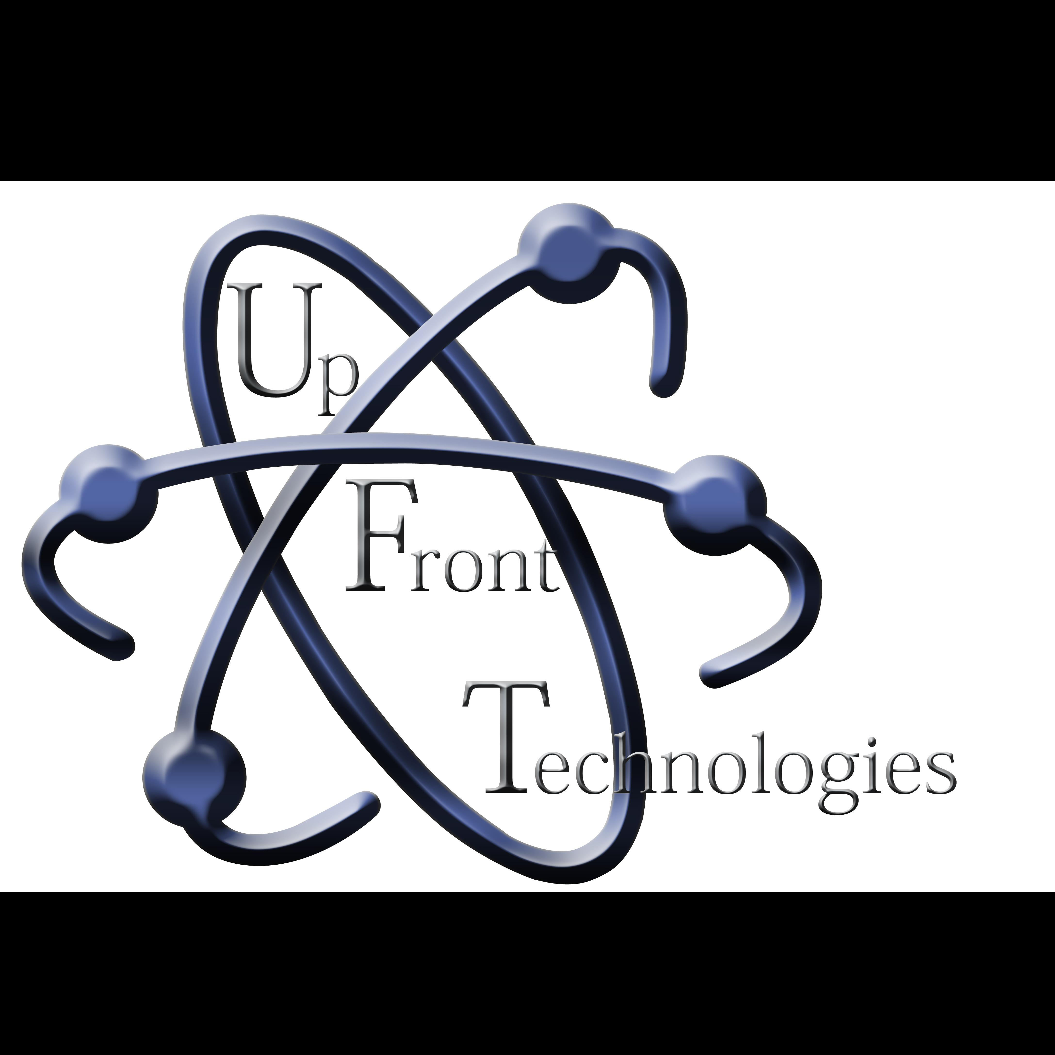 image of Upfront Technologies, Inc
