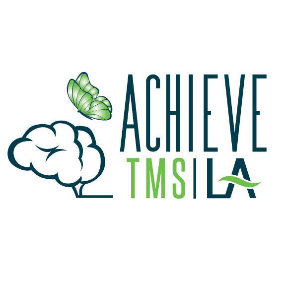 Achieve TMS Center | Simi Valley