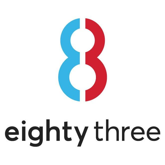 Eighty Three Creative, Inc.