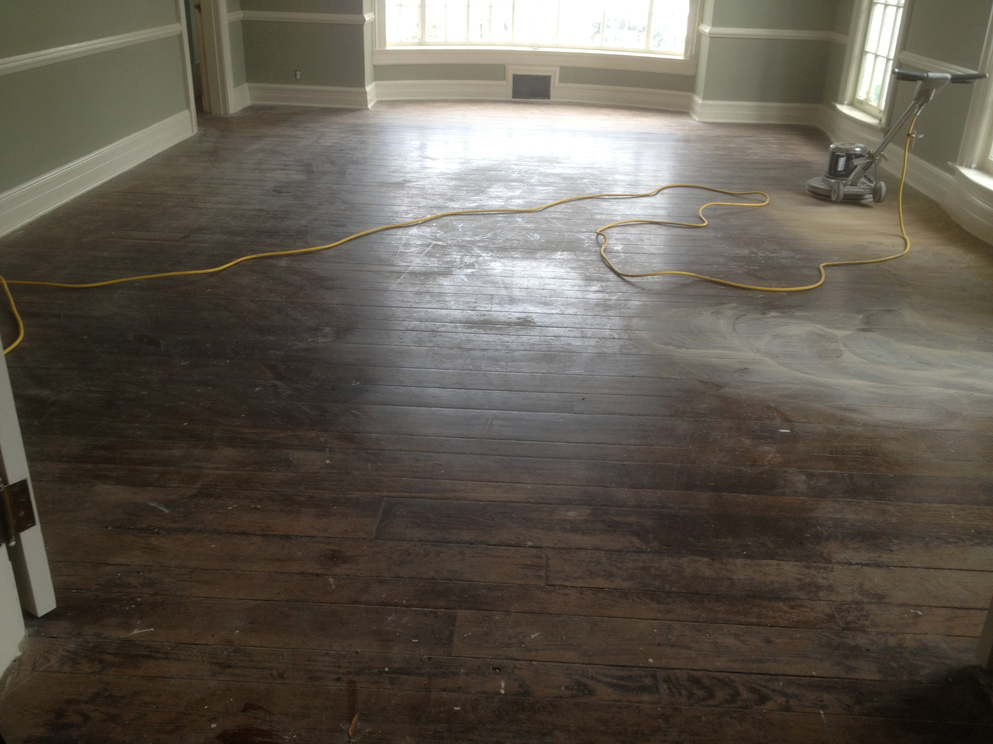 Germantown Wood Flooring Llc In Memphis Tn On Fave