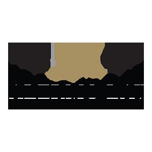 Palermo Law, P.L.L.C.