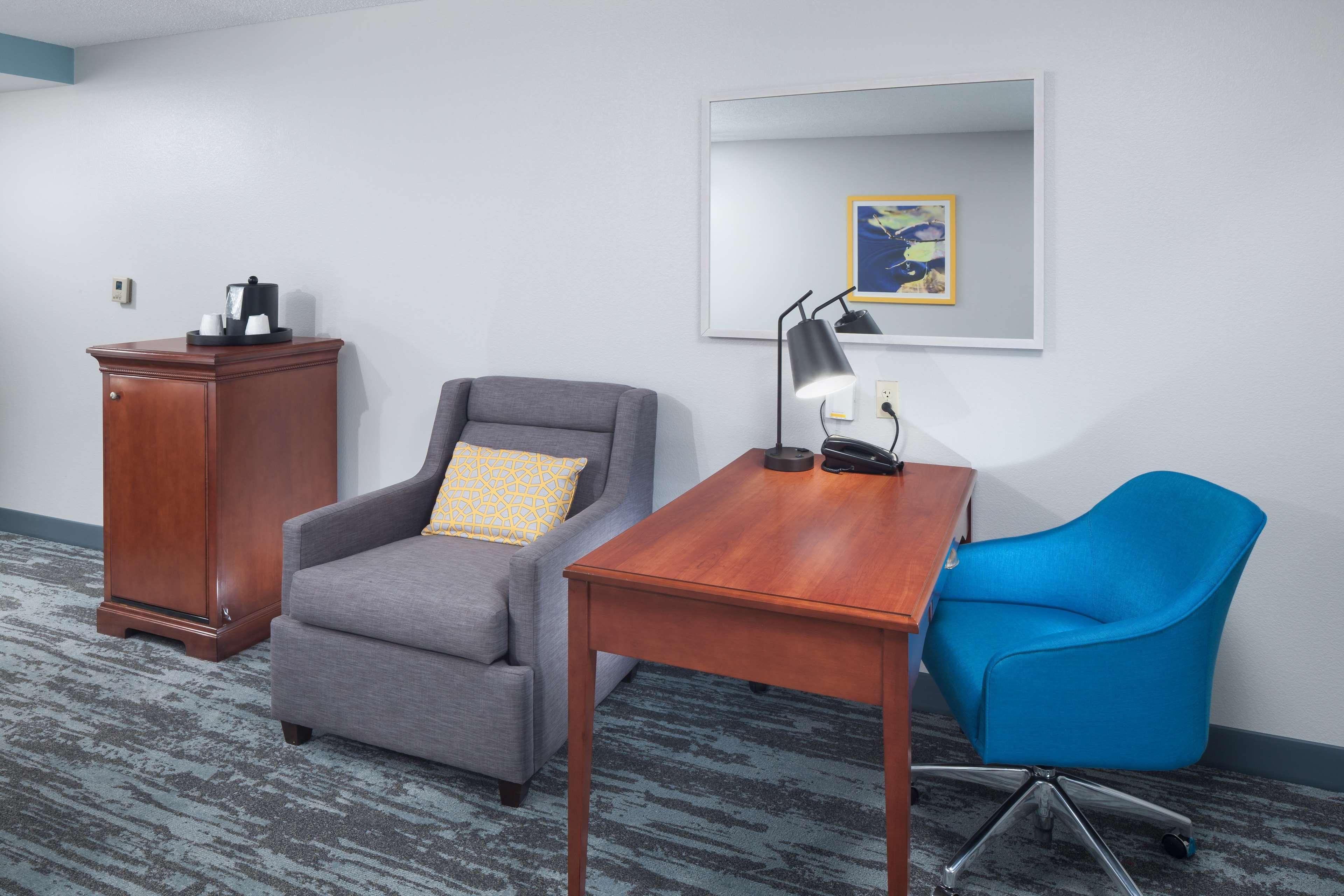Hampton Inn & Suites Jackson image 19