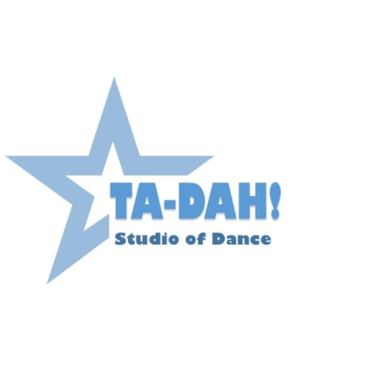 TA-DAH! Dance Studios