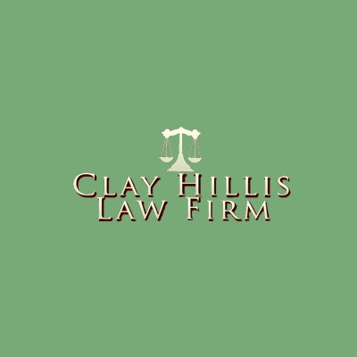 Clay Hillis Law Firm image 0