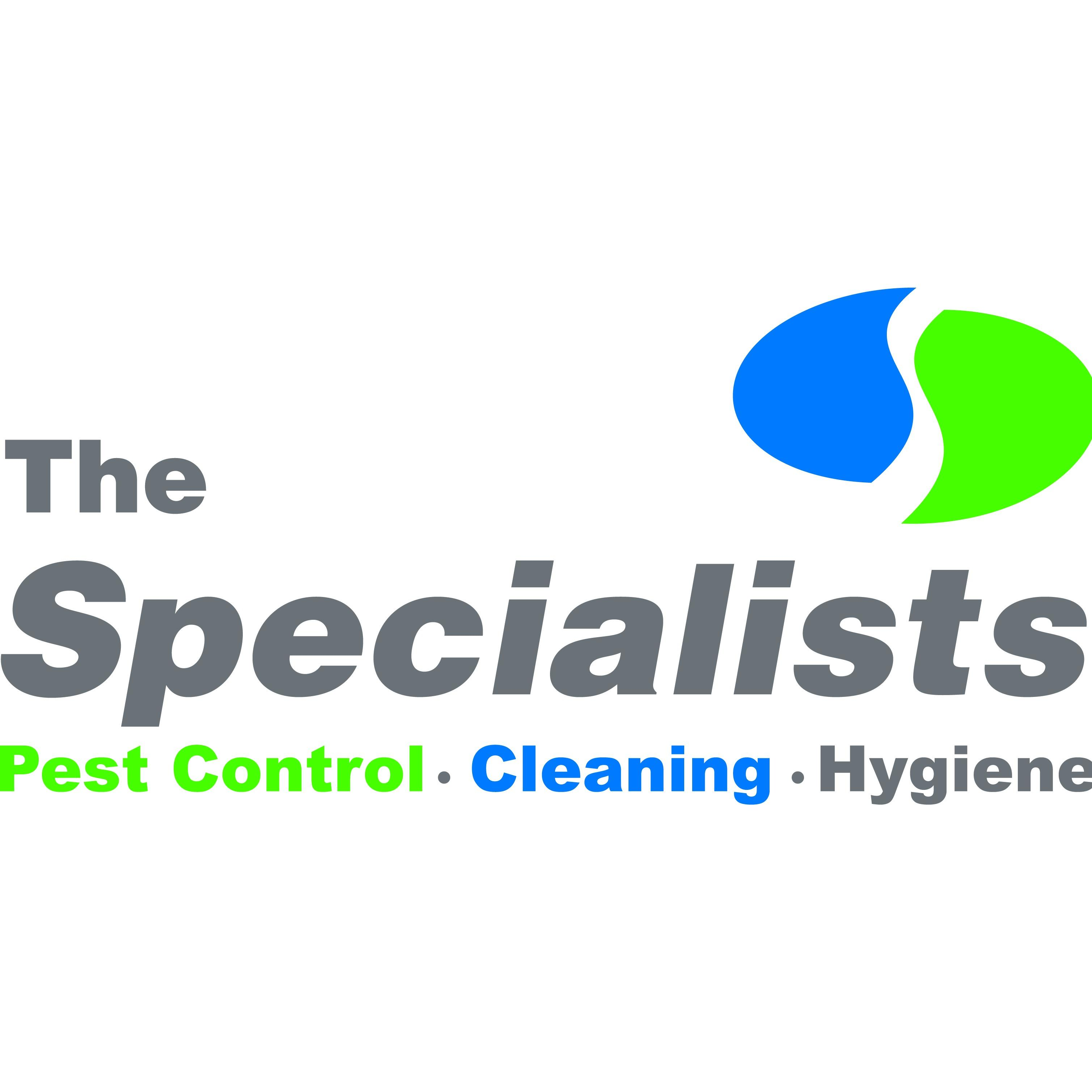 Cleaning Specialists (Highveld)