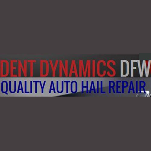 Dent Dynamics DFW image 0