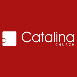 Catalina Church North | Christian Church Tucson image 7