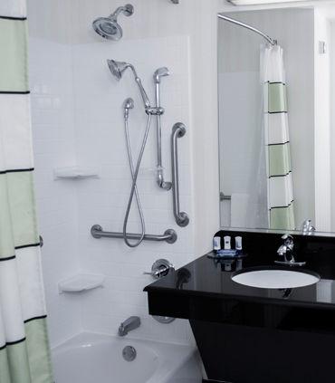 Fairfield Inn & Suites by Marriott Carlsbad image 5