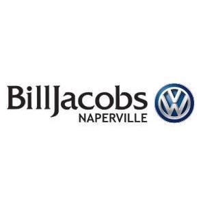 Bill Jacobs Volkswagen