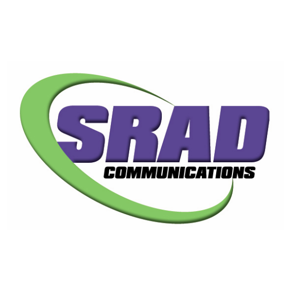 S R A D Communications Inc - Telus à Fabreville