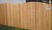 Ace Fence image 1