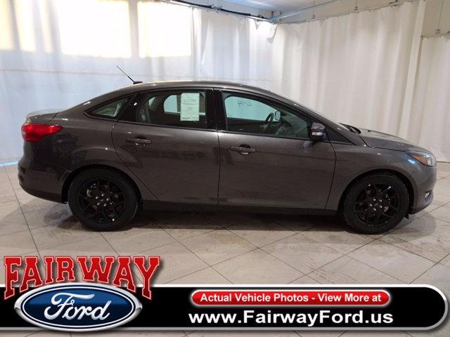 fairway ford member canfield oh 44406. Cars Review. Best American Auto & Cars Review