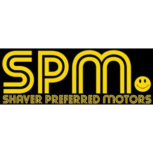 shaver preferred motors in merrillville in 46410 citysearch