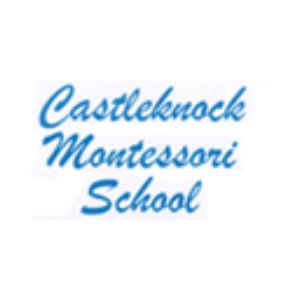 Castleknock Montessori School