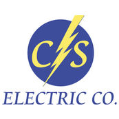 C&S Electric Co.
