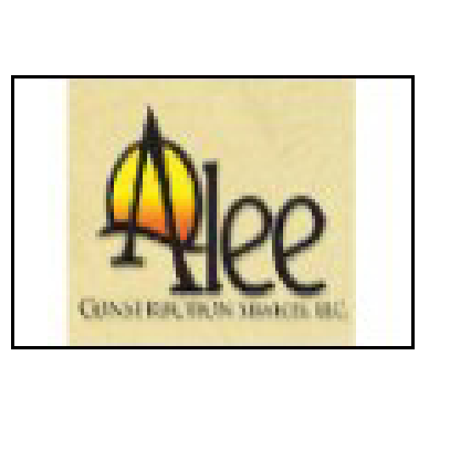 Alee Construction Services, LLC