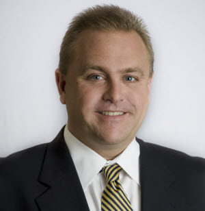 Kip Reeves: IBERIABANK Mortgage image 0