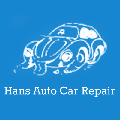 Hans Auto Car Repair