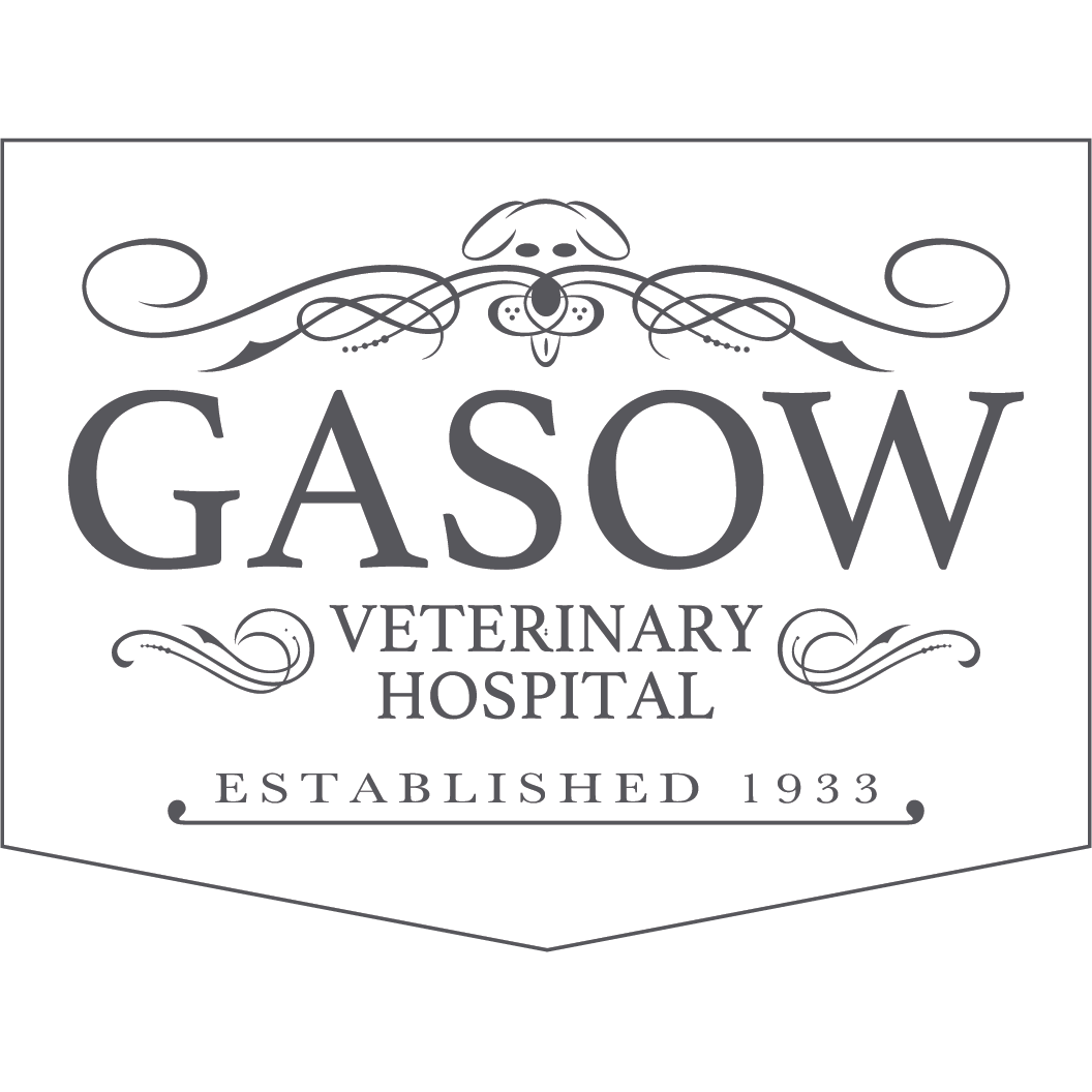 Gasow Veterinary Hospital