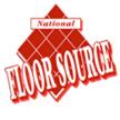 National Floor Source