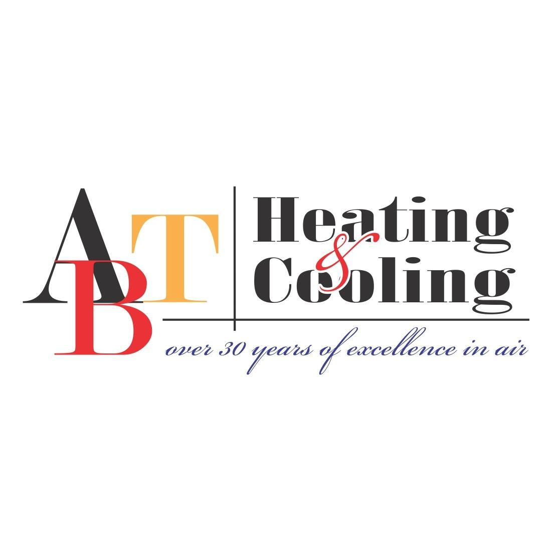 ABT Heating and Cooling