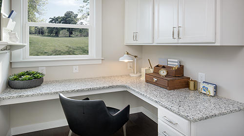 Brookfield by Pulte Homes image 3