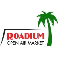 The Roadium Open Air Market image 4