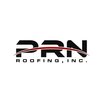 PRN Roofing Inc image 0