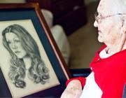 Bickford Senior Living image 0