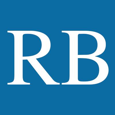 Ratliff Builders LLC