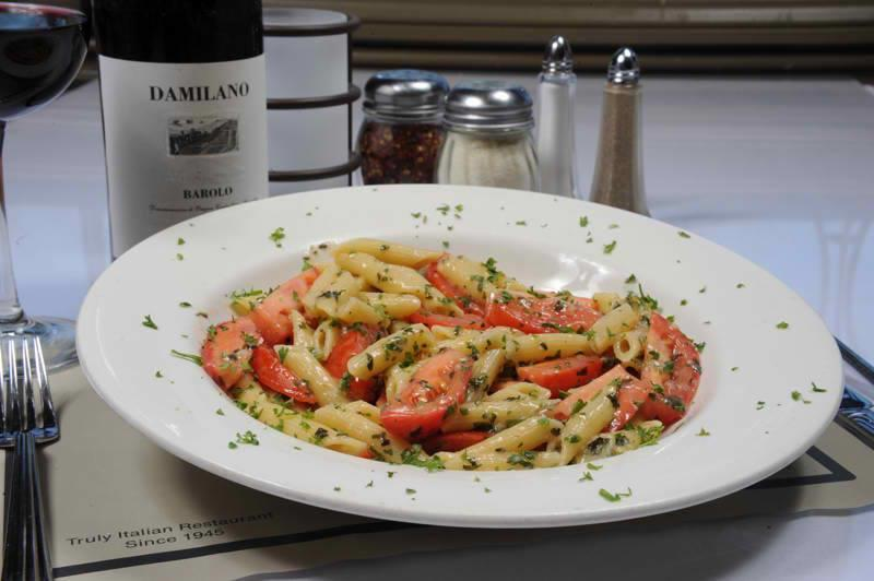 Fortuna's Restaurant & Banquets image 4