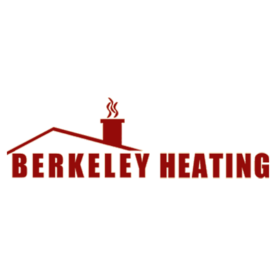 Berkeley Heating & Air Conditioning Co