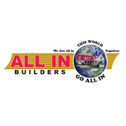 All In Builders image 8