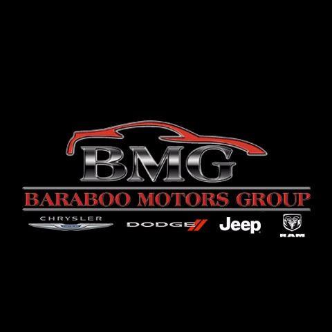 Baraboo motors group in baraboo wi 53913 citysearch for Baraboo motors used cars