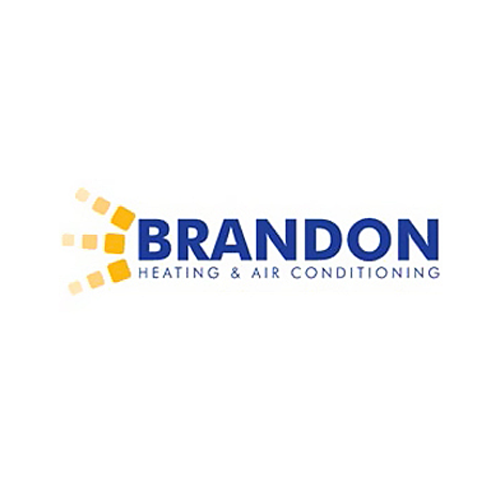 Brandon Heating & Air Conditioning - Stow, OH - Heating & Air Conditioning
