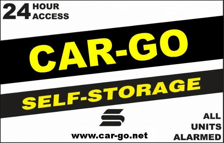 CAR-GO Self Storage