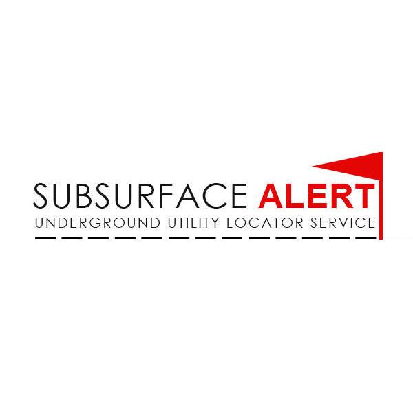 Subsurface Alert