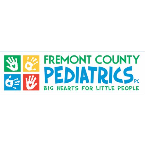 Fremont County Pediatrics image 10