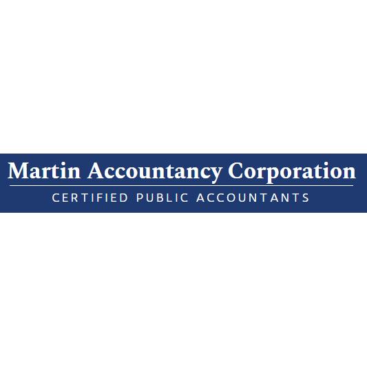 Martin Accountancy Corporation