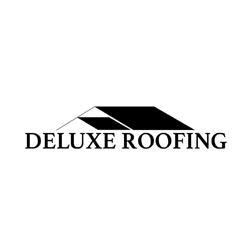 Deluxe Roofing