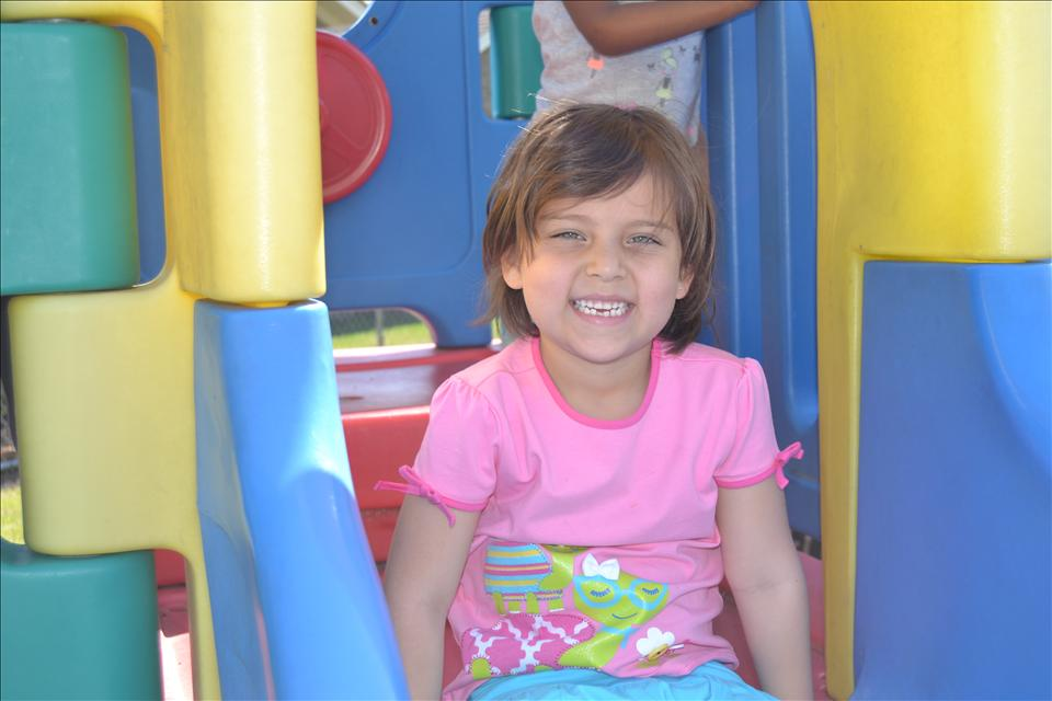 Red Bank KinderCare image 25