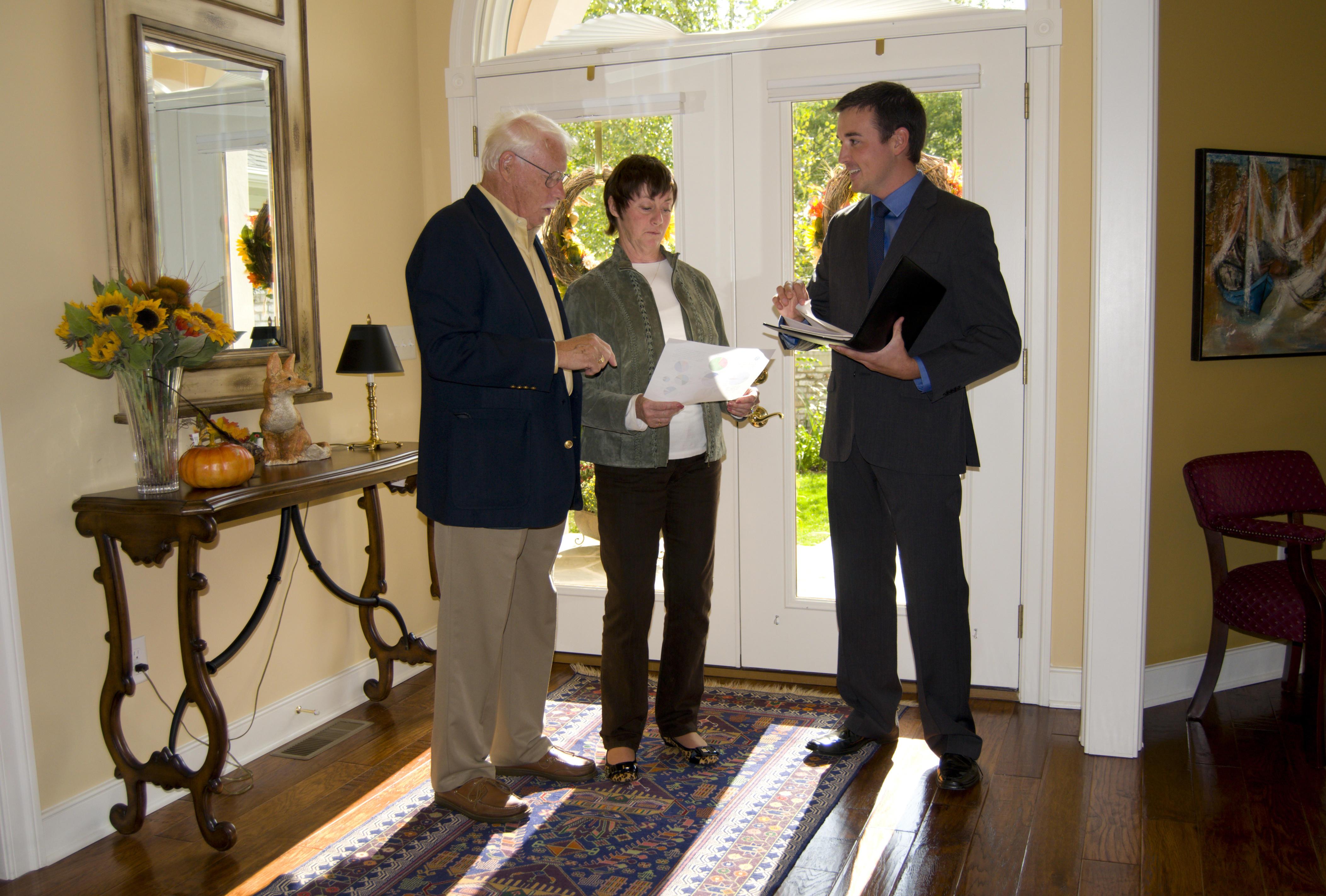 Senior Housing Solutions image 1