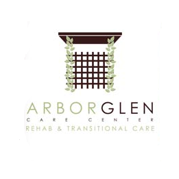 Arbor Glen Care Center